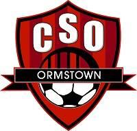 Club de soccer d'Ormstown