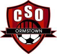 Club de soccer d'Ormstown